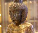 Дружини бога Амона