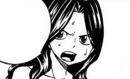 Cana's surprise.png