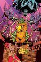 Enchanted Tiki Room Vol 1 2 Textless.jpg