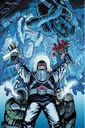 Detective Comics Vol 1 804 Textless.jpg