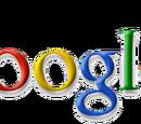 Google (El Kadsre)