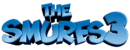 Smurfs 3 Logo.png