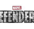 The Defenders (série)