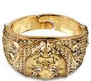 Ben's Signet Ring