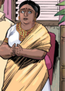 Adhira Deol (Earth-616) from Uncanny Inhumans Annual Vol 1 1 001.png