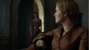 601 Cersei and Handmaiden.png