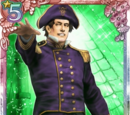 Quiz Battle Toukiden Soul Images