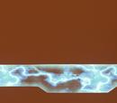 Bayoneta de Energía