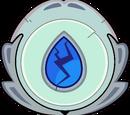Lapis Lazuli/Tarihçe