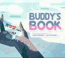 El Diario de Buddy/Transcripción Latinoamericana