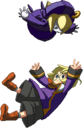 Carl Clover (Sprite, Amane's Astral).png