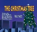 Episode 98: The Christmas Tree/Punchline (Part I)/Prom Night/Punchline (Part II)
