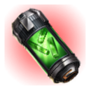 Infused ISO-8 Green.png