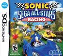 Sonic & SEGA All-Stars Racing - Nintendo DS Box Art.jpg