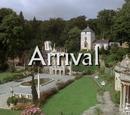 Arrival (1967 episode)