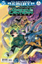 Hal Jordan and the Green Lantern Corps Vol 1 3.jpg