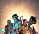 Section Eight (Prime Earth)