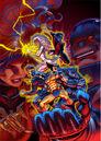 X-men Animated Vol 3 Box Art.jpg