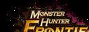 Logo-MHF-Z.png