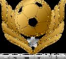 Anexo:Ediciones de la Copa Socio MX