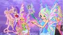 Bloom Sirenix 2D.png