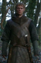 Stark soldier 2x10.png