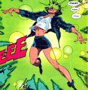 Miranda Woods (Earth-616) from Spirits of Vengeance Vol 1 10 0002.jpg