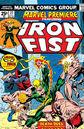 Marvel Premiere Vol 1 22.jpg