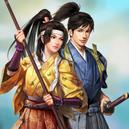 Ina & Nobuyuki (1MNA).png