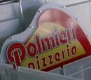 Polmieri Pizzeria