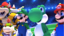 Mario & Sonic at the Olympic Winter Games - Festival Mode - Screenshot 3.png
