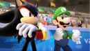 Mario & Sonic at the Olympic Winter Games - Opening - Screenshot 43.png