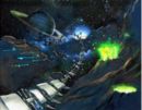 Asteroid Coaster 2 Zone Artwork.png