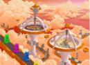 Concept artwork - Sonic Colors - Nintendo DS - 014 - Sweet Mountain.png