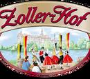 Zoller-Hof