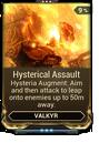 HystericalAssaultMod.png