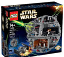 75159 The Death Star