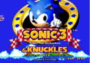 Title Screen Sonic 3 and Knuckles.png