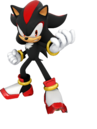 Shadow sonic generations by axelrose kpo-d49npsc.png
