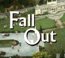 Fall Out (1968 episode)