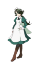 Akari Chiga (Anime).png