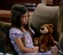 Girl Meets Bear/Gallery
