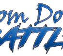 Doom Dome Battle (video game)