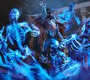Soul Collector (Guild Raid)