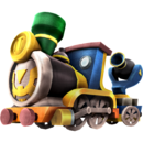 Toon Link - Spirit Train (HWL).png