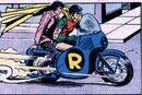 Robin Motorcycle 007.jpg