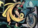 Robin Motorcycle 009.jpg