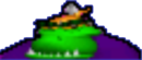 Komodo Moe's Icon Japanese.png