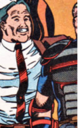 Congressman Modine (Earth-616) from Punisher Vol 2 85 001.png