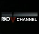RKO Channel/Other